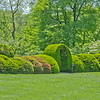 Topiary Gardens 26