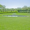 Topiary Gardens 31