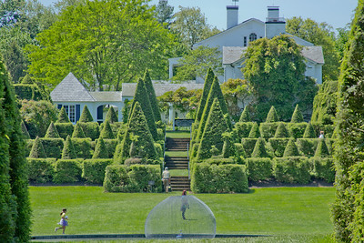 Topiary Gardens 20