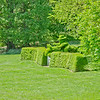 Topiary Gardens 41