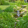 Topiary Gardens 11