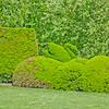 Topiary Gardens 85