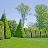 Topiary Gardens 33