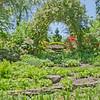 Topiary Gardens 37