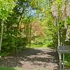 Topiary Gardens 12