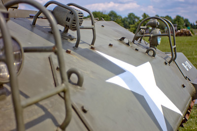 U.S. Army Heritage - Carlisle 14