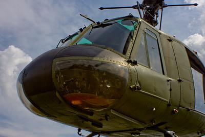 U.S. Army Heritage - Carlisle 19