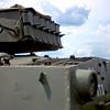 U.S. Army Heritage - Carlisle 7