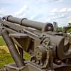 U.S. Army Heritage - Carlisle 17