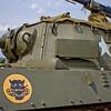U.S. Army Heritage - Carlisle 9