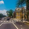 Carlisle Pennsylvania Foundation Photograph 18