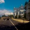 Carlisle Pennsylvania Foundation Photograph 19