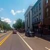 Carlisle Pennsylvania Foundation Photograph 10