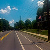 Carlisle Pennsylvania Foundation Photograph 5