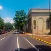 Carlisle Pennsylvania Foundation Photograph 12