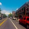 Carlisle Pennsylvania Foundation Photograph 16