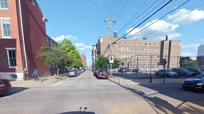 Glimpse of Philadelphia Foundation Photograph 10