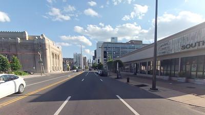 Glimpse of Philadelphia Foundation Photograph 14