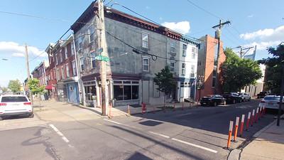 Glimpse of Philadelphia Foundation Photograph 5