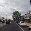 Suburbs of Philadelphia Foundation Photograph 12