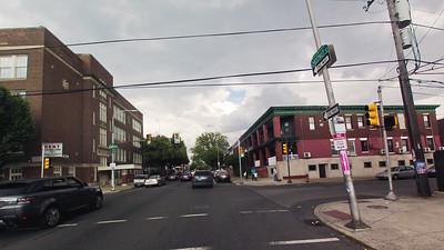 Suburbs of Philadelphia Foundation Photograph 22