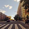 Washington DC Foundation Photograph 8