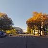 Washington DC Foundation Photograph 10