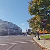 Washington DC Foundation Photograph 3