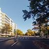 Washington DC Foundation Photograph 18