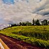 DCIM\101S3D_L