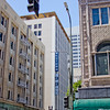 A Walk around downtown Los Angeles Photograph 10