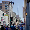 A Walk around downtown Los Angeles Photograph 129
