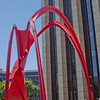A Walk around downtown Los Angeles Photograph 86
