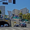 A Walk around downtown Los Angeles Photograph 99