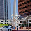 A Walk around downtown Los Angeles Photograph 84