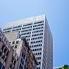 A Walk around downtown Los Angeles Photograph 17