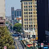 A Walk around downtown Los Angeles Photograph 96