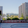 A Walk around downtown Los Angeles Photograph 87