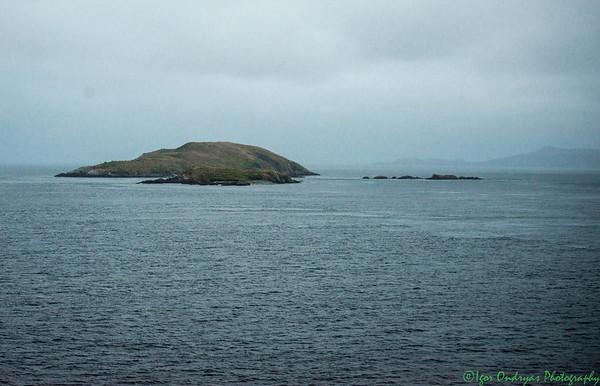 Cabo Hornos