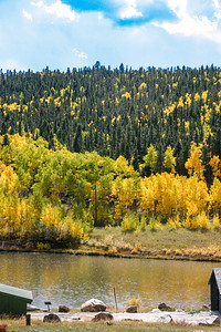 080927-ColorfulColorado (1030)-11