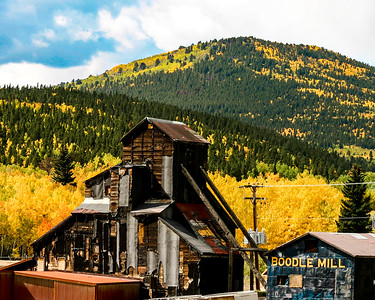 080927-ColorfulColorado (1009)-11