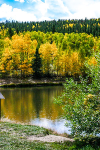 080927-ColorfulColorado (1034)-11