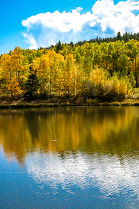 080927-ColorfulColorado (1055)-11