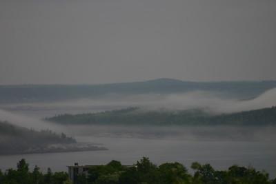 050628-Bar Harbor Acadia (25)