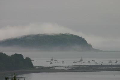 050628-Bar Harbor Acadia (20)