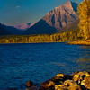 090926_29_MT_GNP-Edit-1