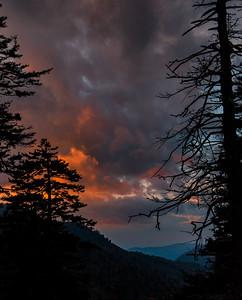 161027_098_TN_GSMNP_Sunset-p-1