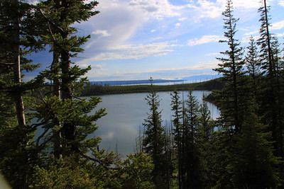 090713-WY-YNP_YellowstoneLake_3550r1a