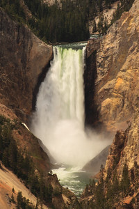 090717_WY_YNP_Canyon_LowerFalls_3889r1a