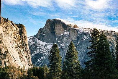 781115_CA_Yosemite_img065p1